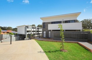 Picture of 53/4 Highfields Circuit, Port Macquarie NSW 2444