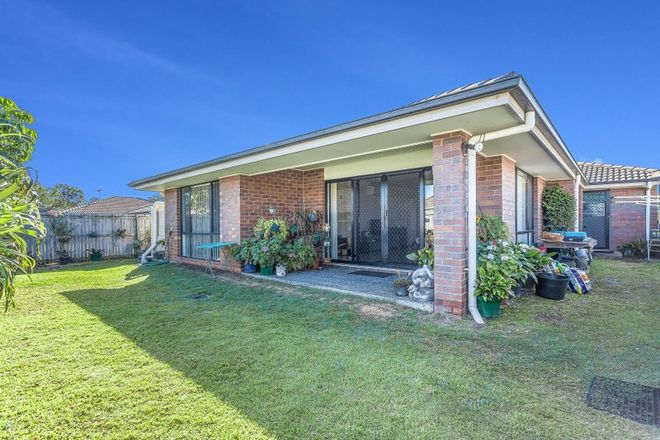 Picture of 10 Rumba Street, CABOOLTURE QLD 4510