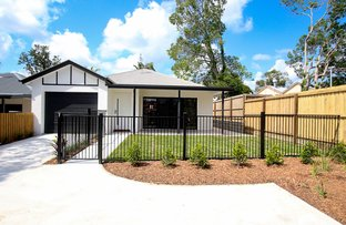 Picture of 7/8 George Street, Woodford QLD 4514