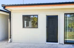 Picture of 73A The Avenue, Bankstown NSW 2200