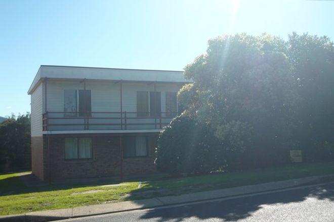 Picture of 5 Scenic Drive, BERMAGUI NSW 2546