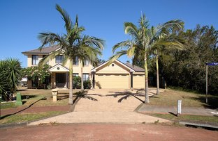 Picture of 1 Admiralty Avenue, Tea Gardens NSW 2324