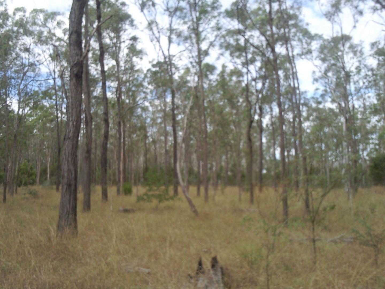 206 Fairbrother Road, South Nanango QLD 4615, Image 2
