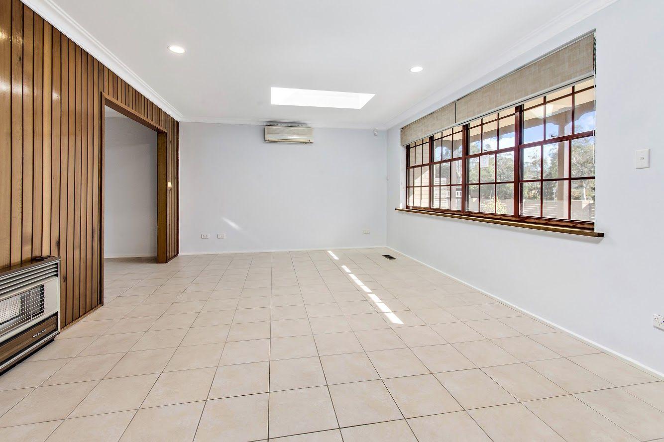 79 Blackman Crescent, Macquarie ACT 2614, Image 1
