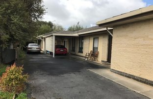 Picture of 3/4 Cedar Street, Mount Gambier SA 5290