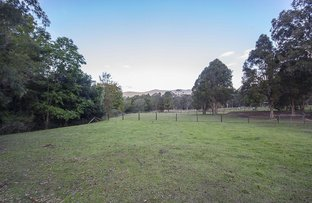 Picture of 8-14 Coral Court, Witheren QLD 4275