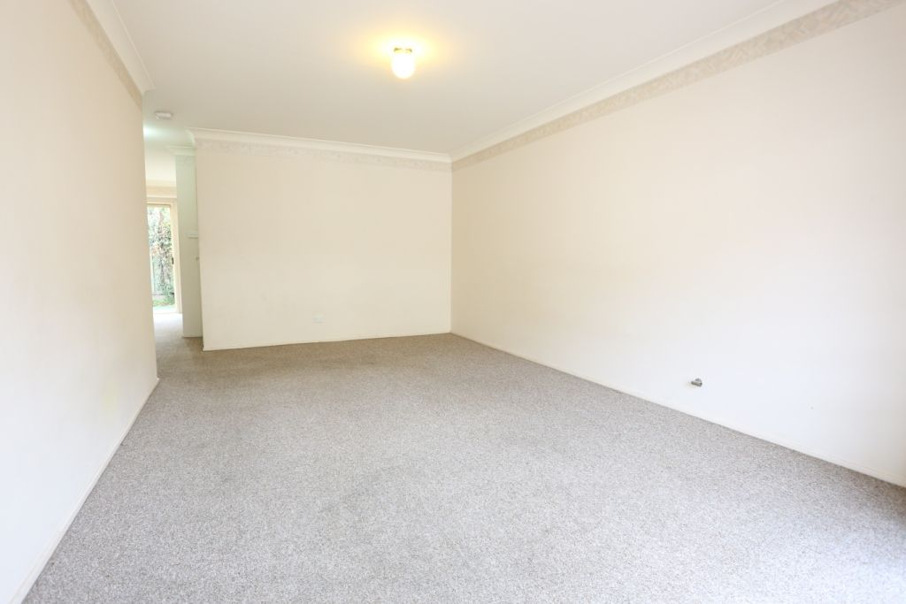 11/39-41 Preston Street, Jamisontown NSW 2750, Image 1