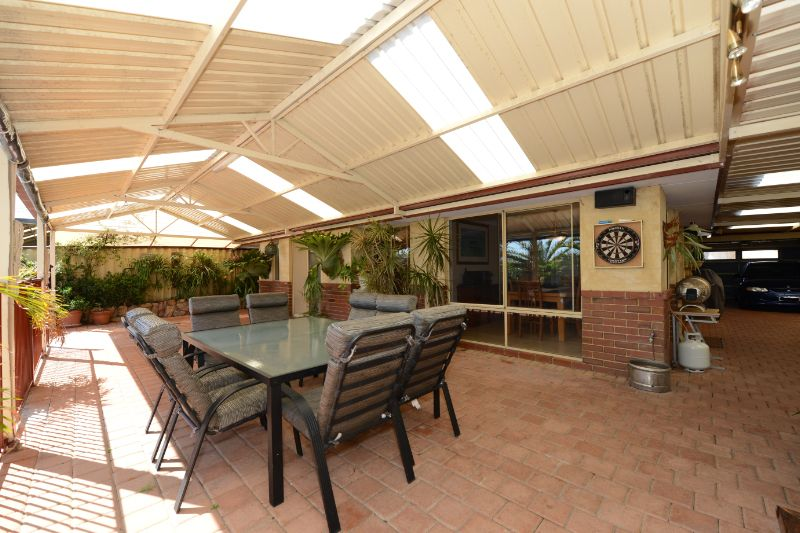 25 Mission Place, Quinns Rocks WA 6030, Image 15