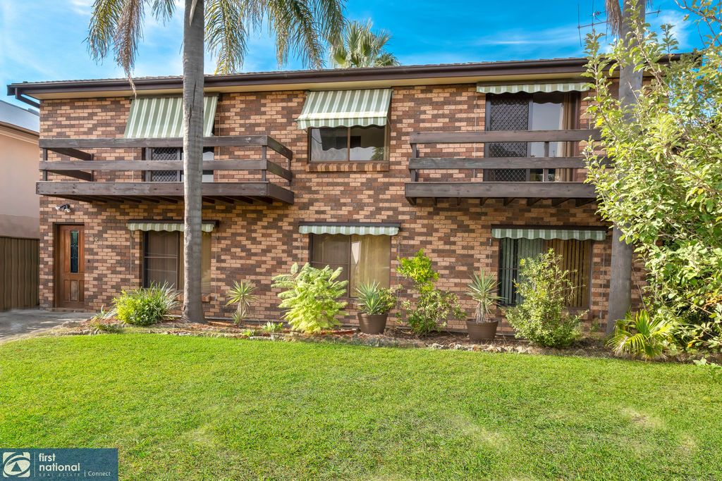 32 Andrew Thompson Drive, Mcgraths Hill NSW 2756, Image 0
