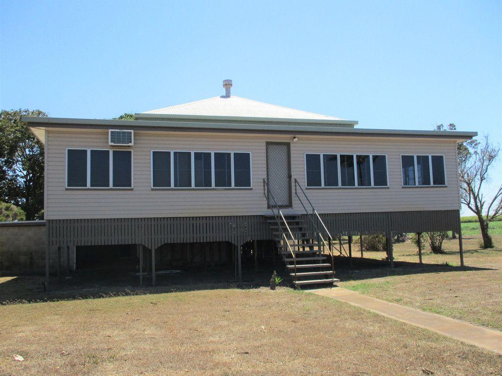 123 Ivanhoe Rad, Jarvisfield QLD 4807, Image 0