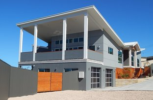 33 Sleaford Terrace, Port Lincoln SA 5606