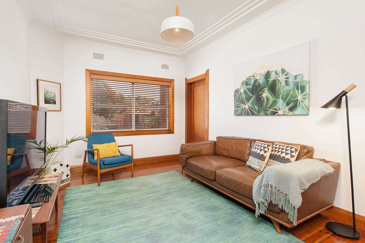 8/43 Francis Street, Bondi Beach NSW 2026 - Apartment For ...