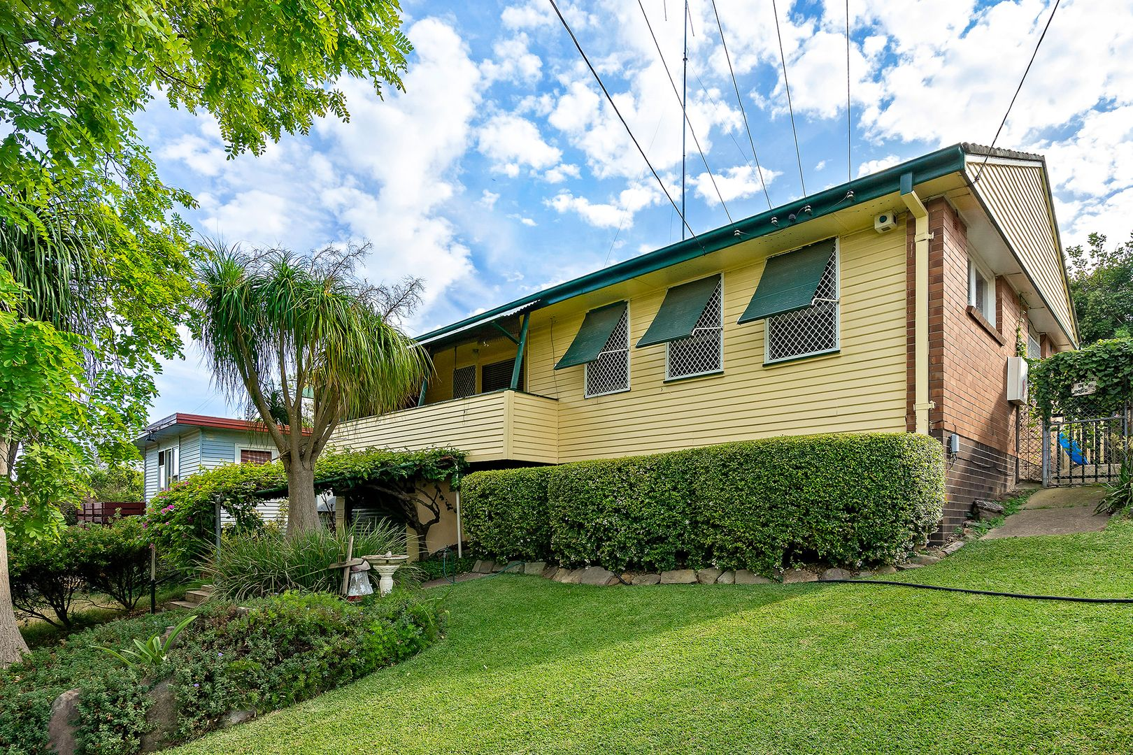 23 Nella Dan Avenue, Tregear NSW 2770, Image 1