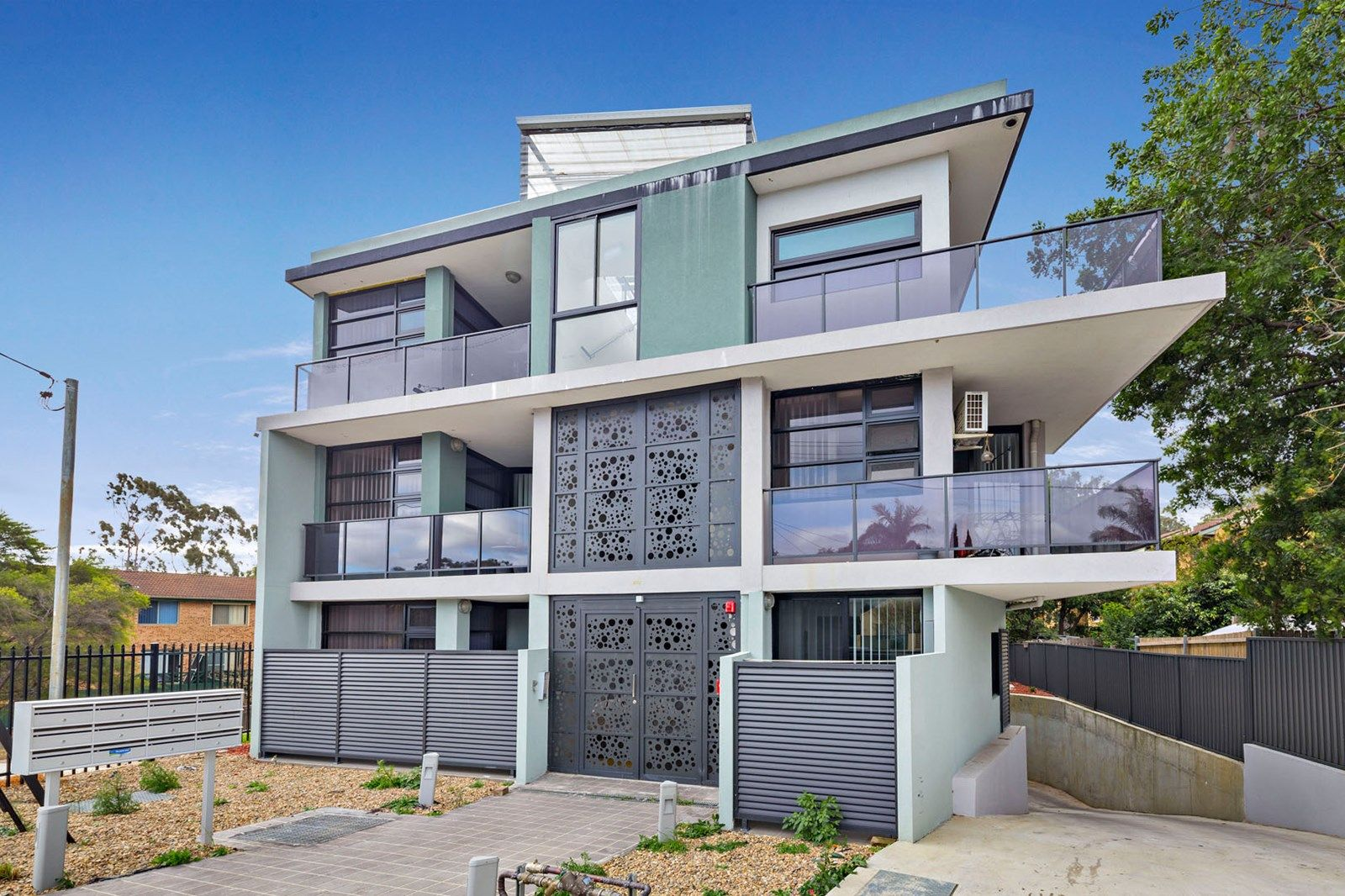 6/537 Liverpool Road, Strathfield NSW 2135, Image 0