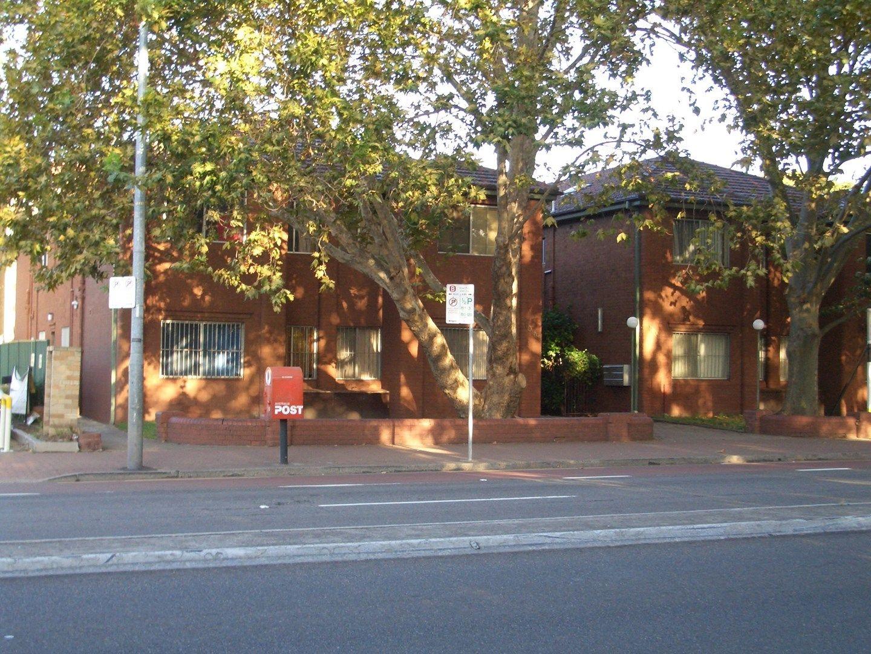 10/1101 Botany  Road, Mascot NSW 2020, Image 0