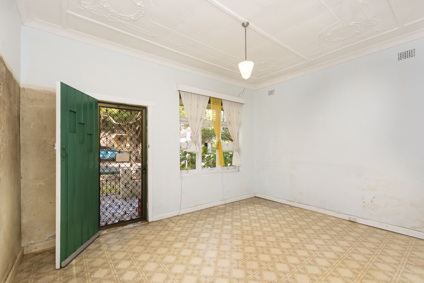 47 Kensington Road, Summer Hill NSW 2130, Image 1