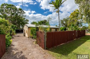 Picture of 9 Leonie Street, Deception Bay QLD 4508