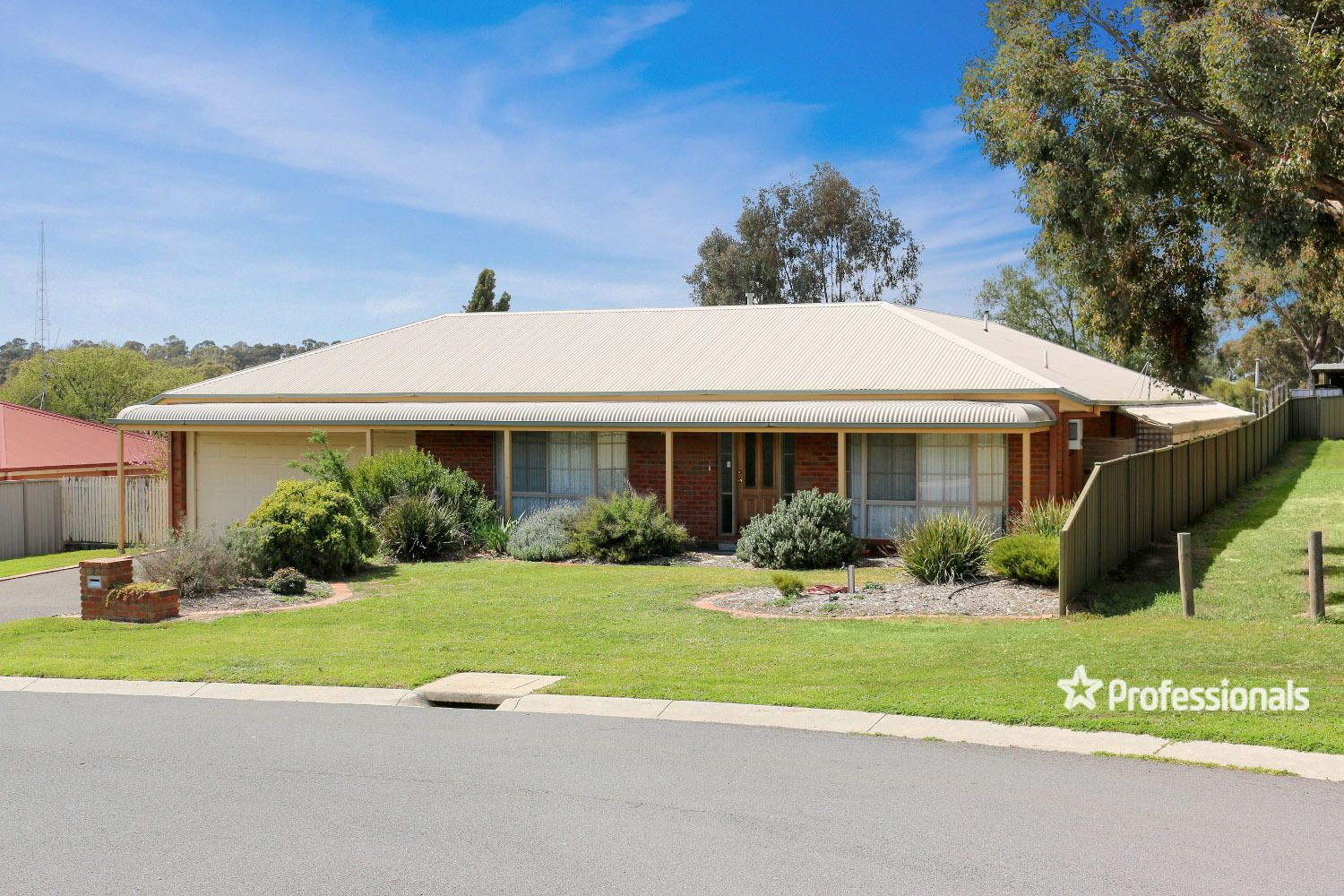 7 Maxwell Drive, Golden Square VIC 3555, Image 0