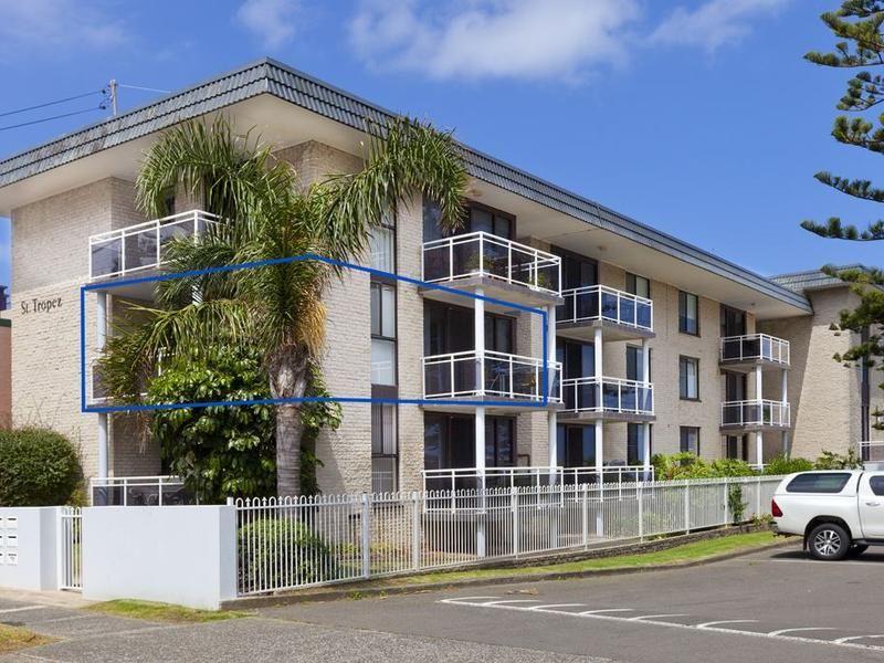 5/70 Manning Street, Kiama NSW 2533, Image 1