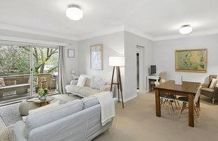 Picture of 13/2A Shirley Road, Roseville NSW 2069