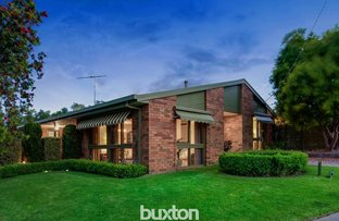 Picture of 52 Darrambal Crescent, Leopold VIC 3224