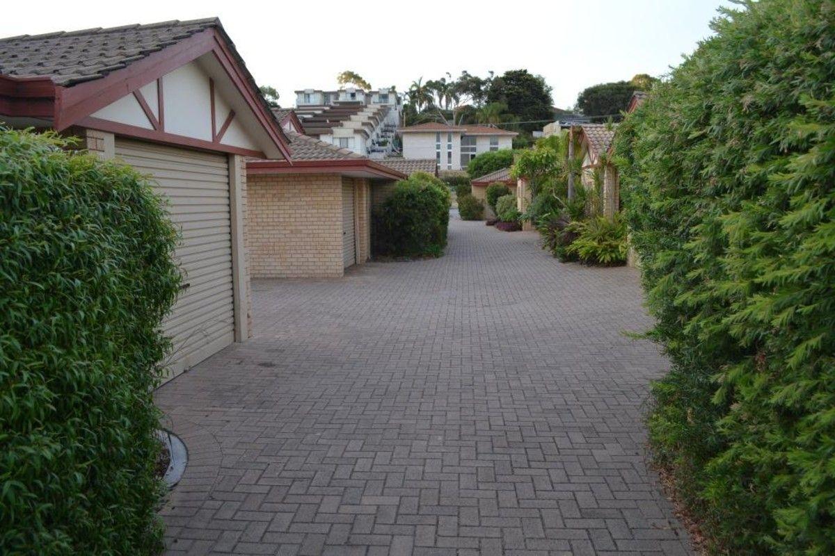 6/29 Sackville Terrace, Scarborough WA 6019, Image 10