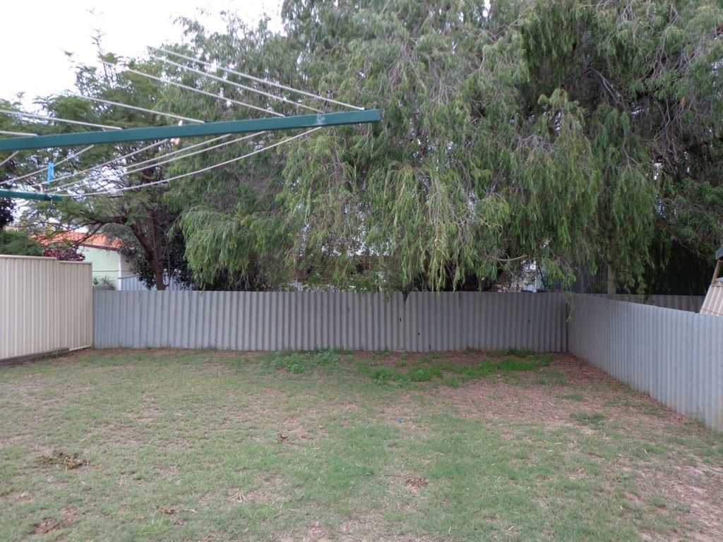 60B Phelps Street, Geraldton WA 6530, Image 2