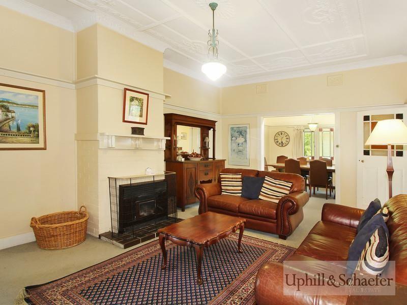 6 Reginald Avenue, Armidale NSW 2350, Image 2