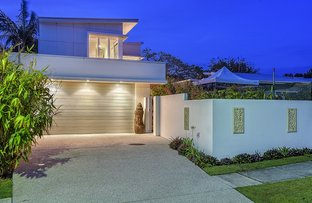 23 THIRTEENTH AVE, Palm Beach QLD 4221