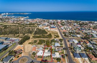 Picture of 11 Cairncross Street, Beresford WA 6530