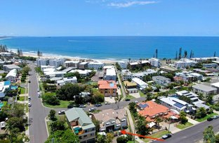 Picture of Unit 2/17 William St, Alexandra Headland QLD 4572