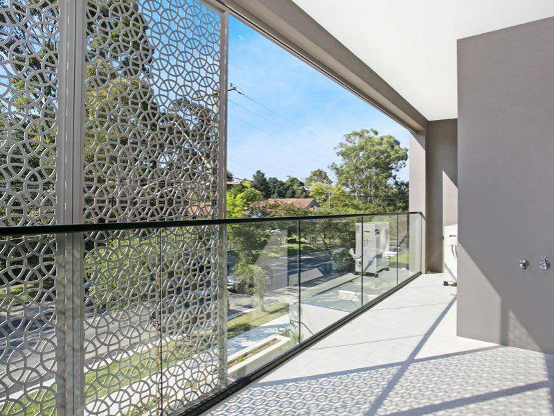 14/600-606 Mowbray Road, Lane Cove NSW 2066, Image 0