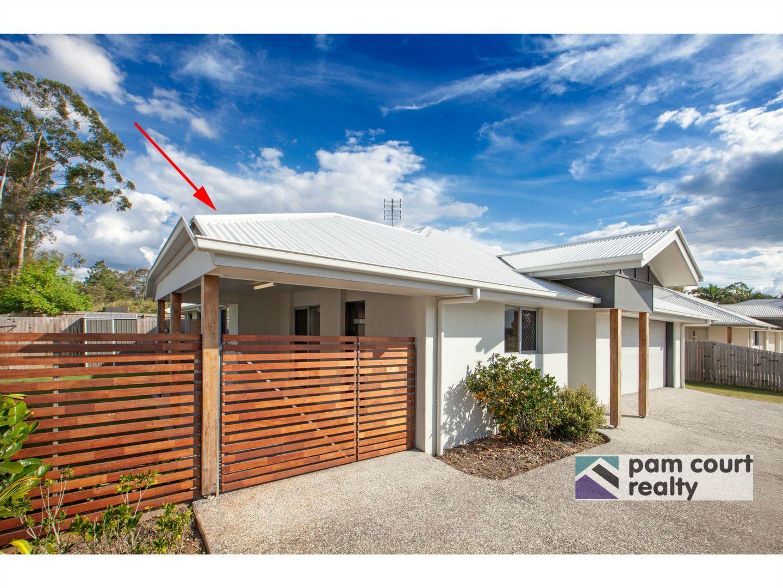 2/7 Honeysuckle Court, Buderim QLD 4556, Image 0