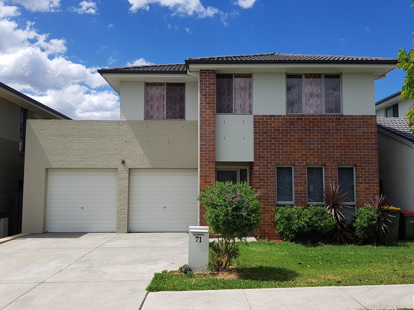 71 Eleanor Drive, Glenfield NSW 2167, Image 0