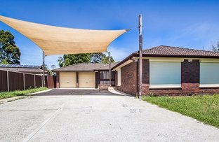 Picture of 49 Maddecks Avenue, Moorebank NSW 2170