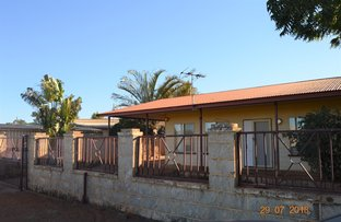 Picture of 132 Paton Road, South Hedland WA 6722