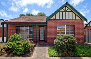 Picture of 2/37 Douglas Street, Lockleys SA 5032