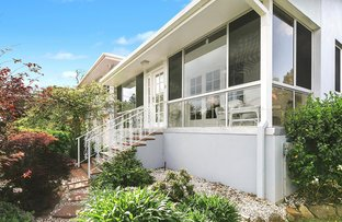 5 Montgomery Court, East Toowoomba QLD 4350