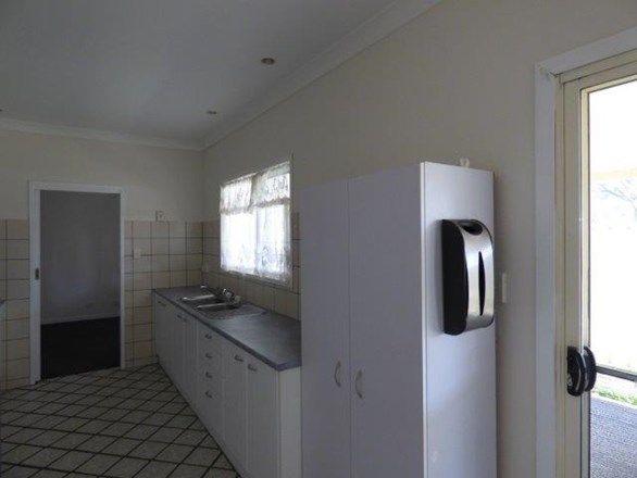 1072 Frogmore road Frogmore Road, Frogmore NSW 2586, Image 1