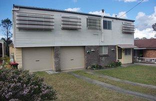 139 Waratah Crescent, Sanctuary Point NSW 2540