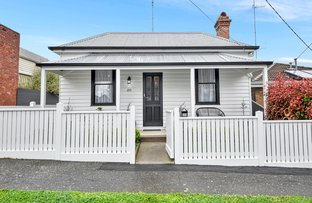 Picture of 205 Brougham Street, Soldiers Hill VIC 3350