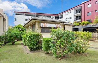 Picture of 54 Shottery Street, Yeronga QLD 4104