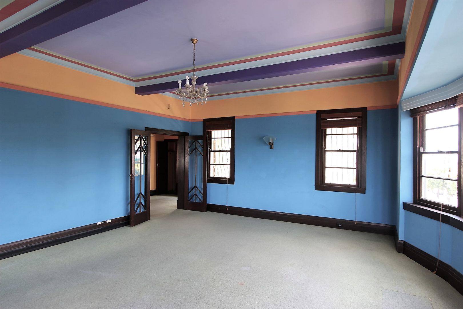 7/272 Latrobe Terrace, Newtown VIC 3220, Image 2