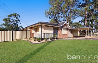 Picture of 67 Copeland Road, Emerton NSW 2770