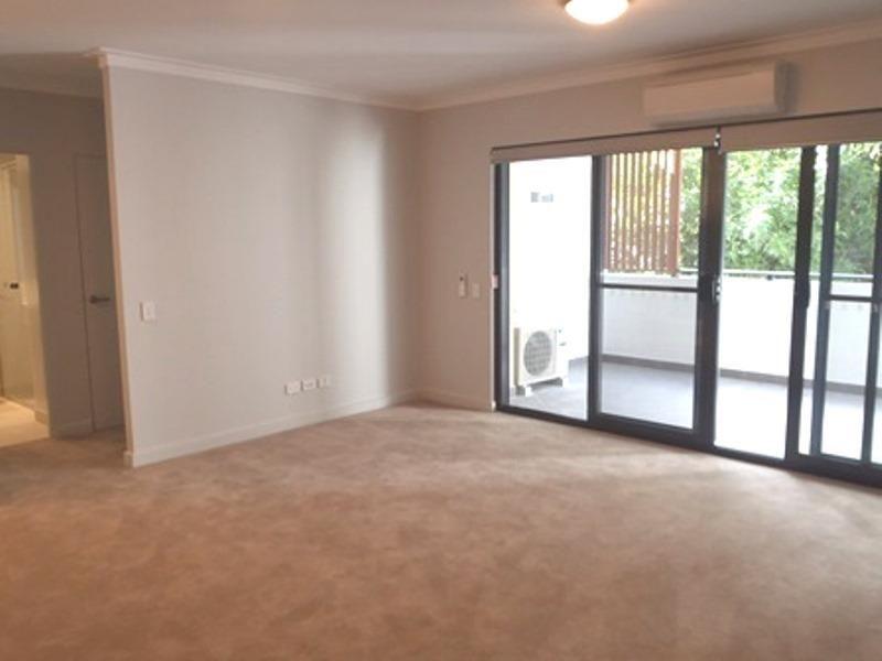 22/33 Bronte Street, East Perth WA 6004, Image 1