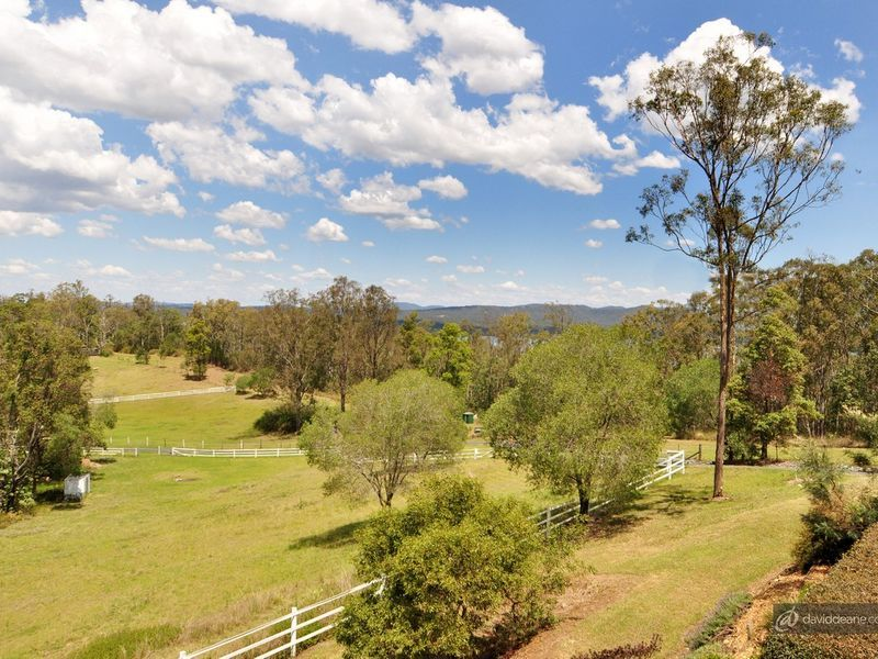 25 Andrew Clarke Road, Whiteside QLD 4503, Image 1