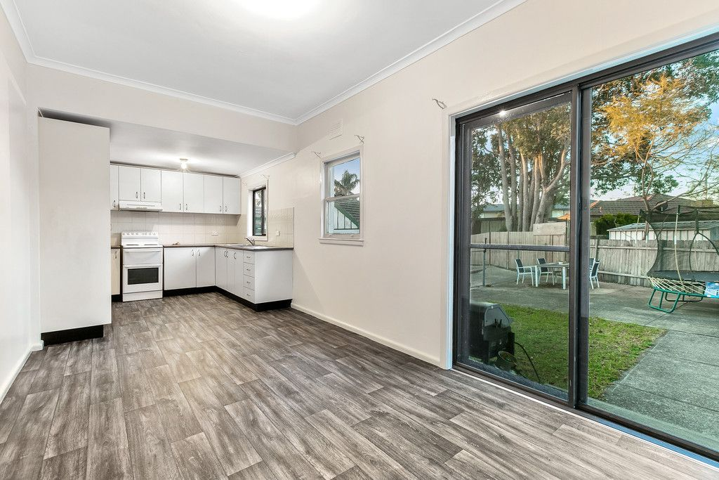713 Henry Lawson Drive, East Hills NSW 2213, Image 2