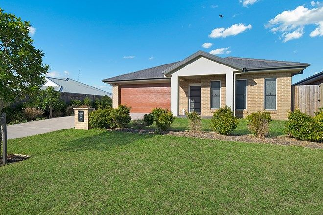 Picture of THORNTON NSW 2322