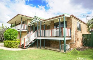 Picture of 24 Albert Valley Drive, Bahrs Scrub QLD 4207