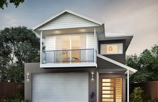 Picture of 293 Wardell street, Enoggera QLD 4051